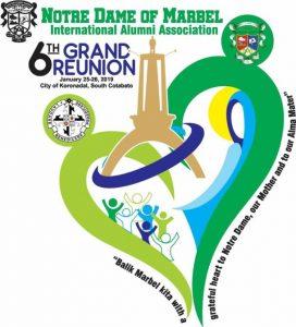 reunion logo-design (1)